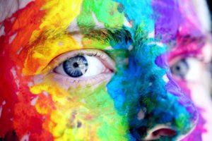 How Creativity Affects Politics